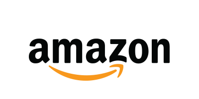 amazon eancodes