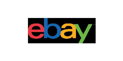 ebay eancodes